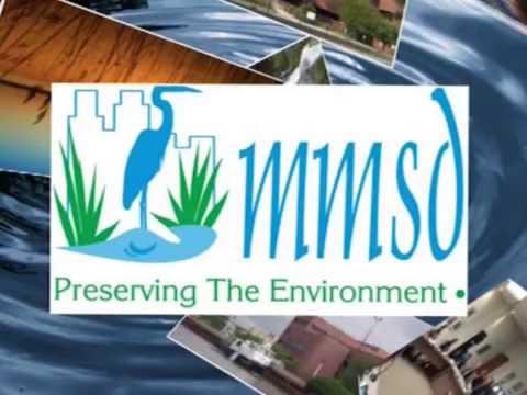 MMSD: Committee Meeting - June 27, 2016