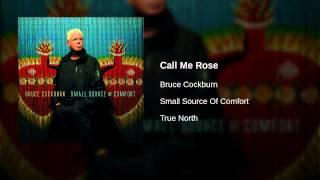 Play Call Me Rose