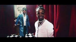 Lil Baby ft. Young Thug & Lil Uzi Vert - Sum 2 Prove (Remix)