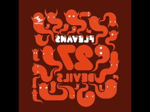 flevans - 27 devils