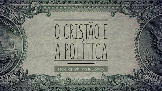 CULTO IPBONITO