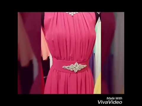 . Отзывы и фото. Покупай вечерние платья на shafa. Ua. Есть товары в киеве и украине. Брендовая стильная одежда и обувь по цене от 100 грн.