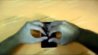 Zte nubia z7 mini видео обзор мини версии ожидаемого флагмана купить в Украине