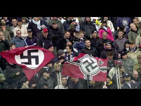 Racism in Sport