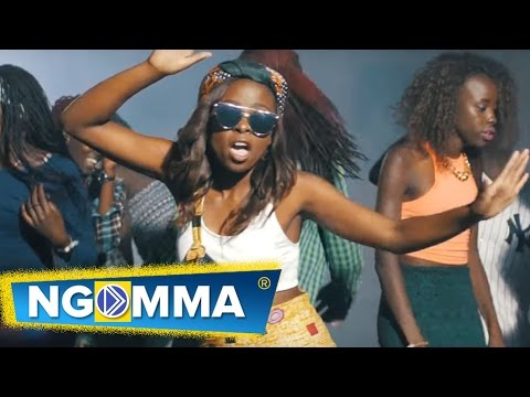 Bella Noel - Party Time (Official Video)...