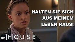 Will House Dreizehn zurück? | Dr. House DE