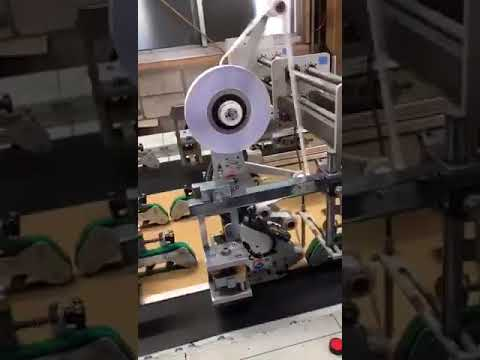 double tape applicator