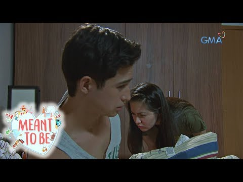 Meant to Be: Full Episode 102