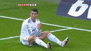 How Cristiano Ronaldo's ROBBED by his Teammates 🤦♂️