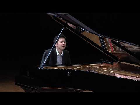 [임동혁 Dong Hyek Lim] 슈베르트 피아노 소나타 20번 D 959 Schubert Piano Sonata No.20 D.959