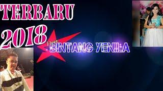 Download NEW BINTANG YENILA TERBARU ANTARA TEMAN DAN KASIH 2018
