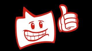 Гайд по BetterTTV для Twitch(Описание полезного дополнения браузера для активных пользователей Твича. Скачать дополнение можно по..., 2015-06-04T02:10:25.000Z)