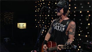 Duff McKagan - Cold Outside (Live on KEXP)