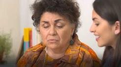 Geld senden mit der Western Union App – und meiner 70jährigen Oma