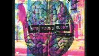 Blitzkrieg Bop (Ramones Cover) - New Found Glory