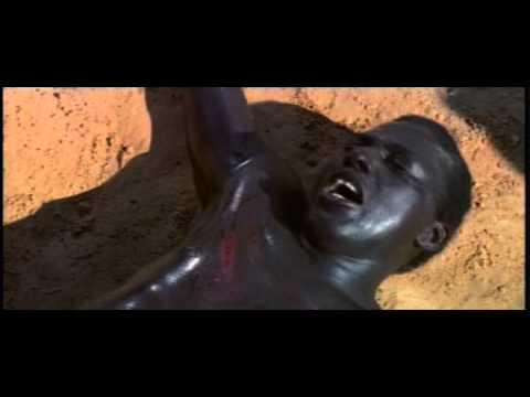 Shibari improvisation - Psiheya ties Nelly into a pretzelKaynak: YouTube · Süre: 20 dakika44 saniye