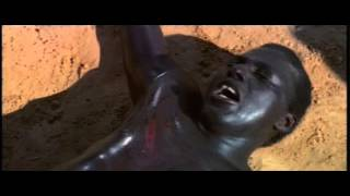 Repeat youtube video Black Slave Torture (Graphic)