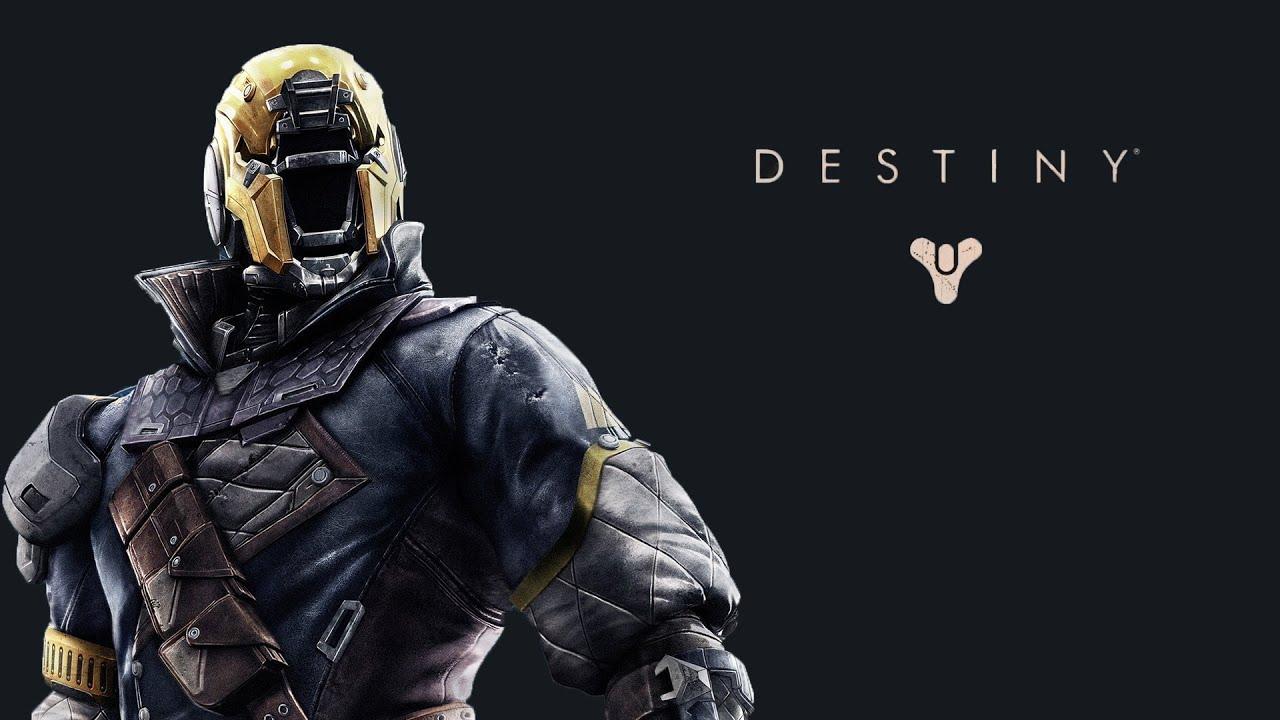 Destiny glitch haus der wölfe eine neuer strike und ein ...