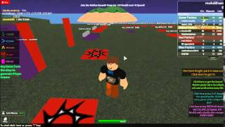 ROBLOX:2 Player Gun Factory Tycoon By berezaa
