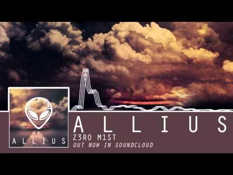 Z3ro M1st - Allius
