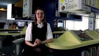 Eva MougenelEva Mougenel : Programme franco-taiwanais d'échanges d'assistants de langue CIEP