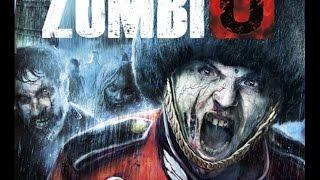 zombi U(PC)/CONFIG ULTRA /GTX960 STRIX/ AMD PHENOM II x4 965(1080p)
