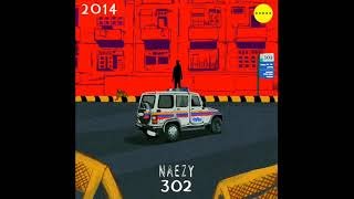 302 (Naezy) Mp3 Song Download