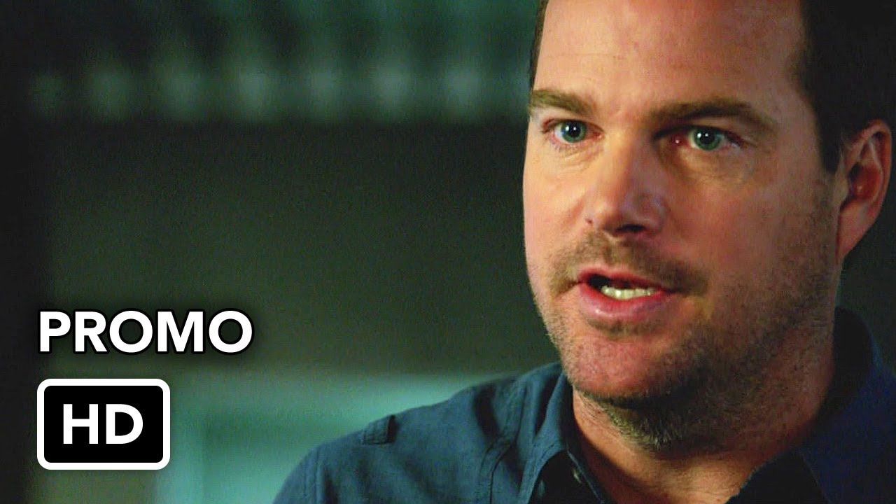 ncis la season 9 episode 1 youtube