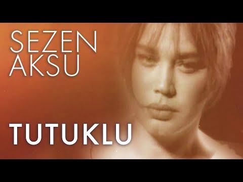 Sezen Aksu - Tutuklu (Lyrics | Şarkı Sözleri)
