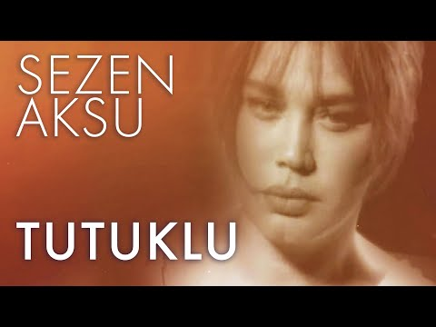 Sezen Aksu - İnsanlık Hali (Official Video)