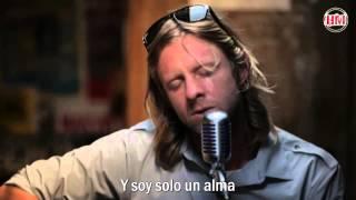 Switchfoot - Vice Verses (subtitulado español)