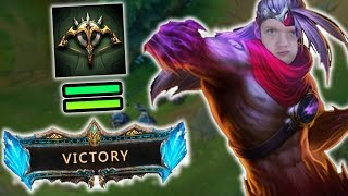 HOW TO WIN AS ADC IN SEASON 7 (Varus ADC) - League of Legends Commentary