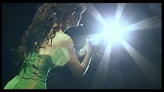 Download Emma Shapplin Live DVD clip MP3 song and Music Video