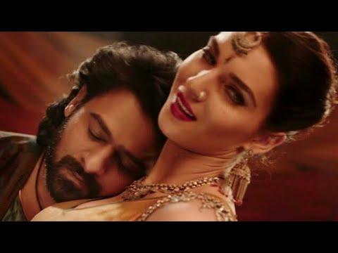 Bahubali 2 Deleted Scenes By Censor Board...