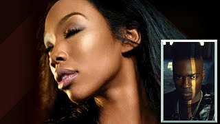 Brandy ft Drake - Tomorrow (New 2015) Demo