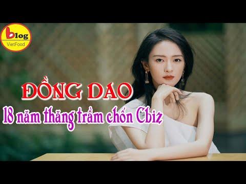HƯỚNG DẪN ĐIỀN ĐƠN XIN Tiền (PPP) Miễn Trả Lại - bạn cần biết nhé... from YouTube · Duration:  10 minutes 36 seconds