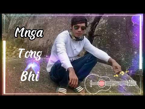 Download Klei Êđê - Mnga Tơng Bhi (Guitar)