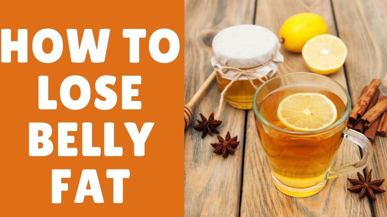Do stimulants cause weight loss photo 7