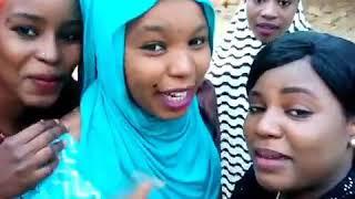 Hausa sex latest