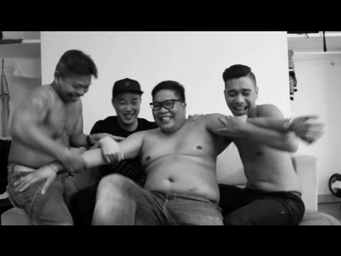 Pitong taon (7 years Parody) - The Jugs and Teddy Show