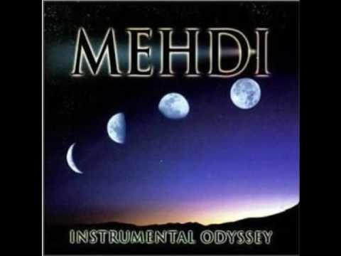 Mehdi - Ziba's Song