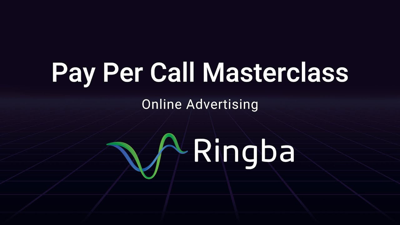Copywriting and Advertising - Online Advertising | Pay Per Call