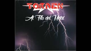 El Pacto - Torden