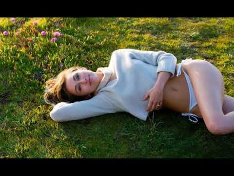 Miley Cyrus - Malibu [MP3 Free Download]