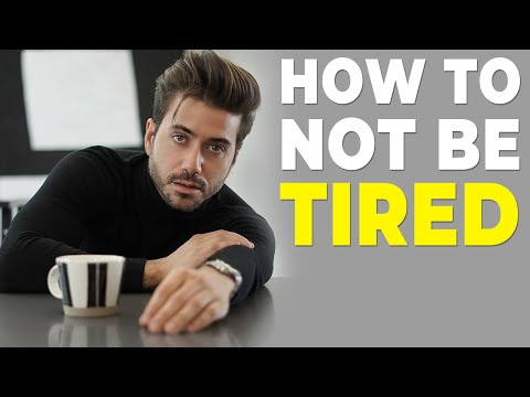 how-to-stop-being-tired-all-the-time- -alex-costa