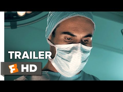 Beauty and the Beholder Full online #1 (2018) | Movieclips Indie