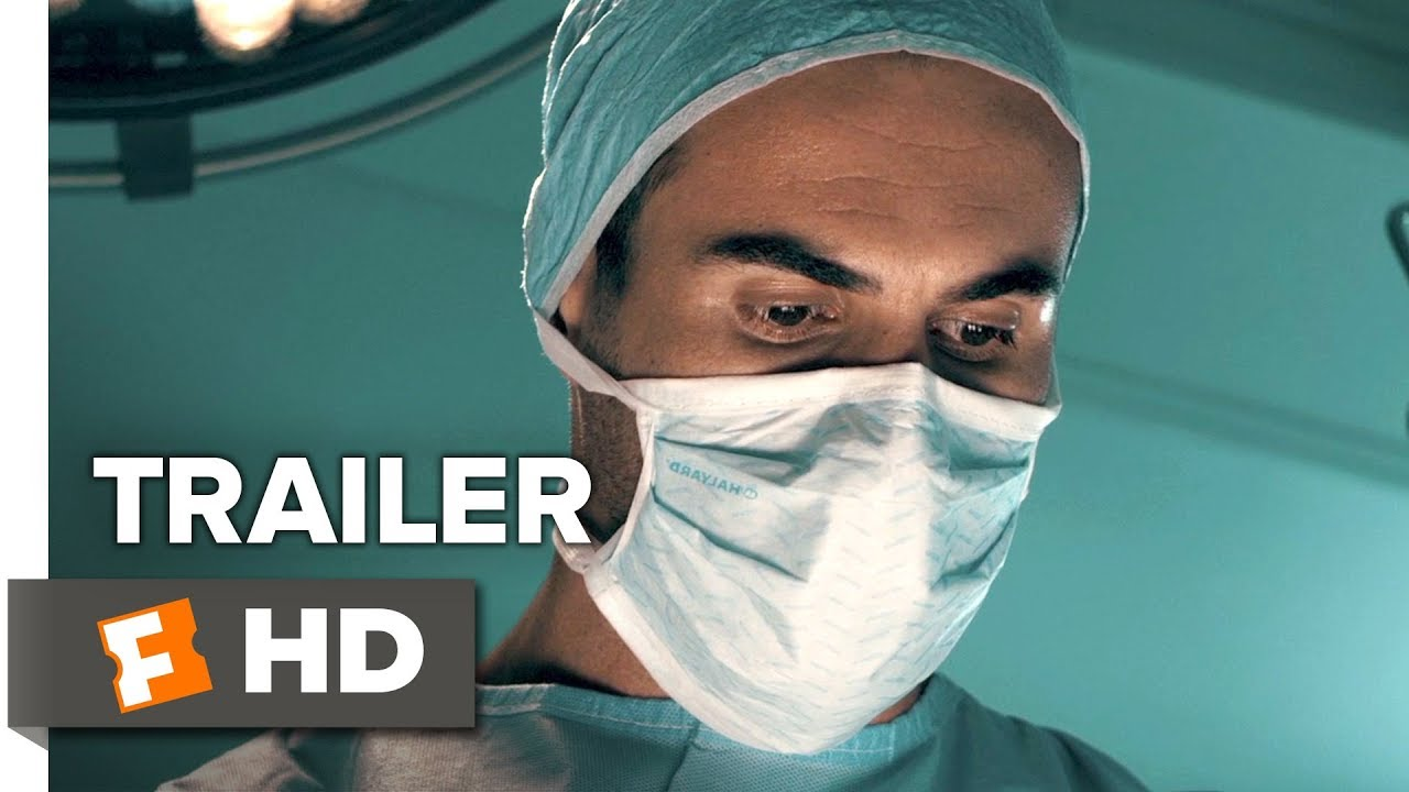 Download Beauty and the Beholder Trailer #1 (2018) | Movieclips Indie