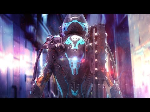 Atom Music Audio - Beginning of the End | Epic Powerful Hybrid Orchestral Music
