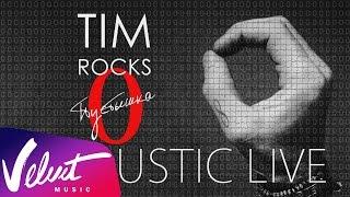Tim Rocks - Пустышка (Acoustic Live)