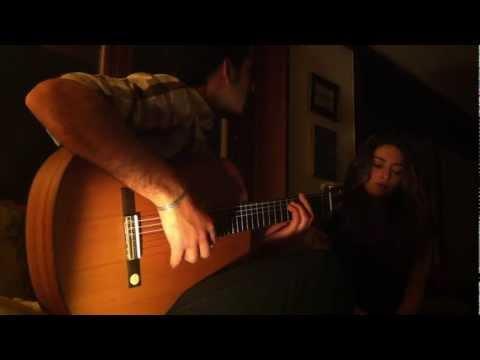 Inan & Melodi - Gel öpem seni (Murat Kekilli)